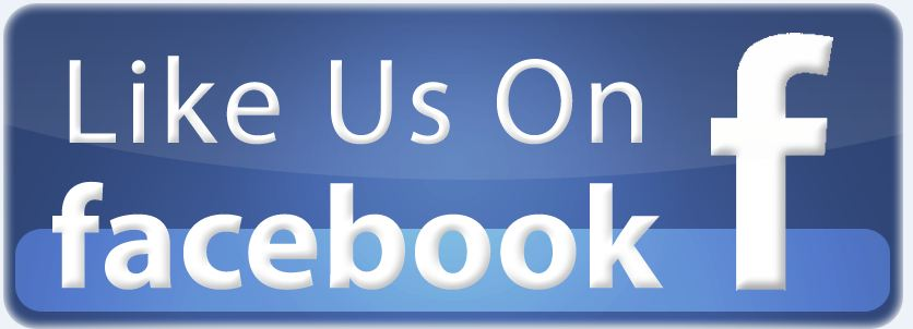 Lehigh University Latin American Studies - Facebook button